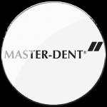 Master-Dent
