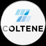 coltene - Copy